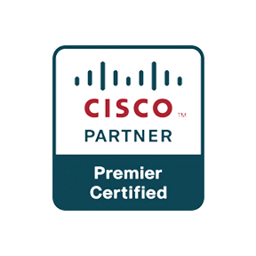 cisco premier partner2