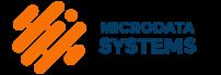 MicroData Systems