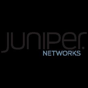 junipersized