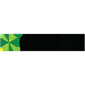 CenturyLink_logo copy