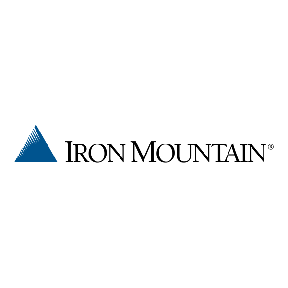 iron-mountain-colocation-logo