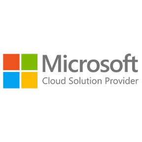 msft-cloud-partner-logo copy