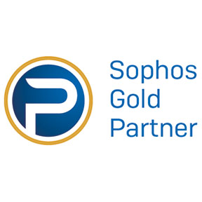 sophos_gold_partner_icon_cmyk