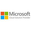 msft-cloud-partner-logo copy